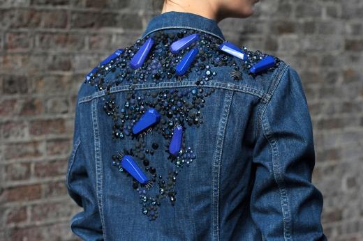 Anne Bernecker Jacket 2