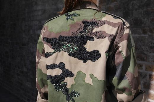 Anne Bernecker Jacket 3
