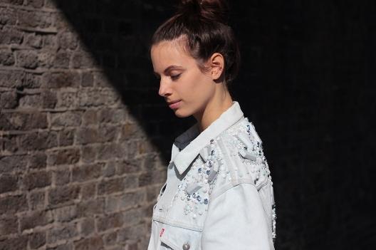 Anne Bernecker Jacket 4