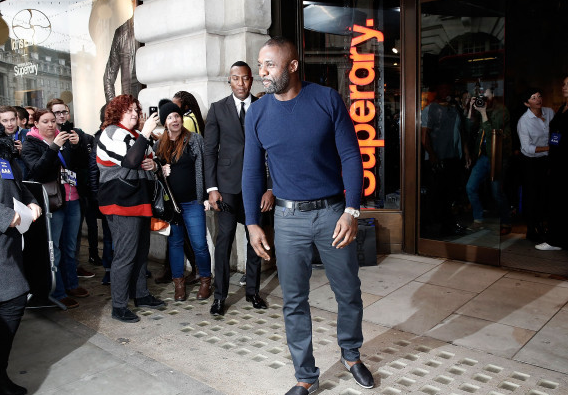 idris elba superdry2