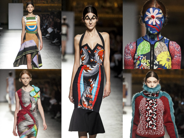 Peter Pilotto VA 2