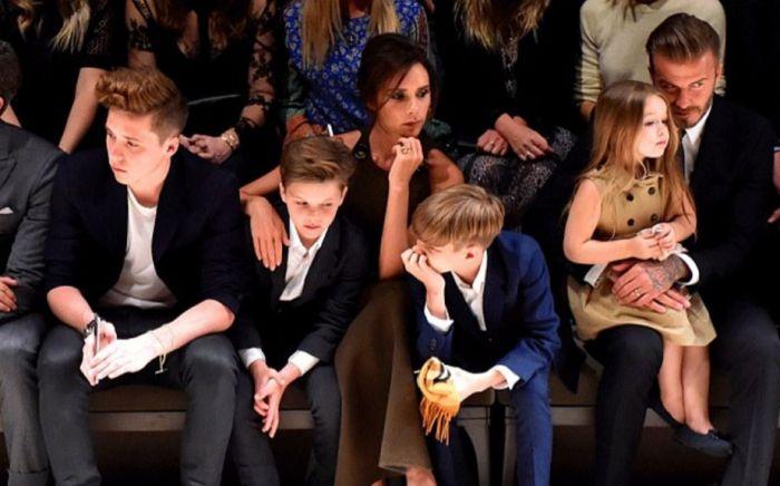 Beckhams_Burberry
