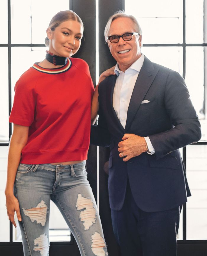Gigi_Hadid_and_Tommy_Hilfiger1b