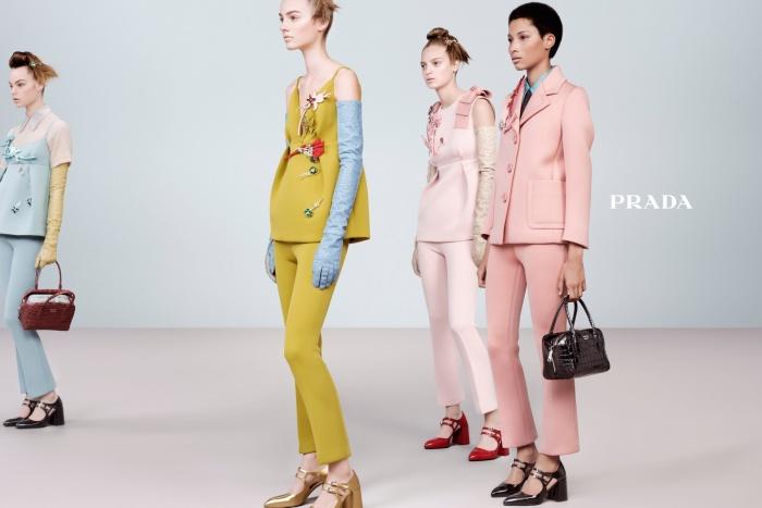Prada-FW15-Womenswear-Adv-Campaign-image_01