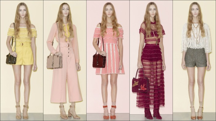 red valentino board 1
