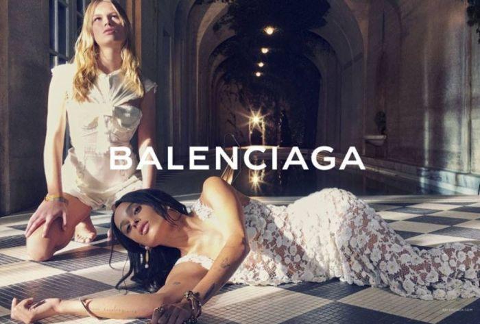 Balenciaga 1