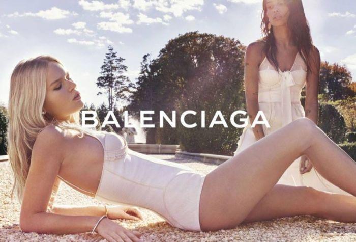 Balenciaga 4