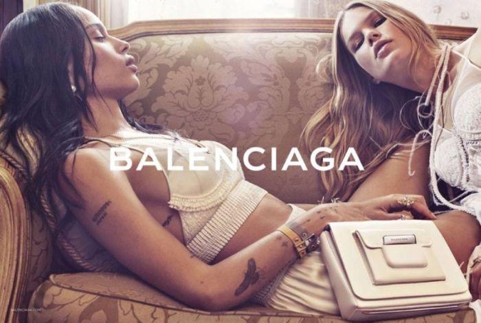 Balenciaga 5