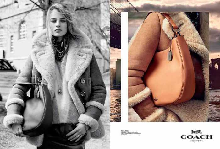 coach-aw15-fall-winter-2015-ad-campaign-02-gallery__large