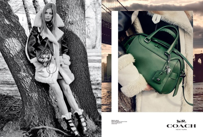 Coach-Fall-Winter-2015-Ad-Campaign04-500x340