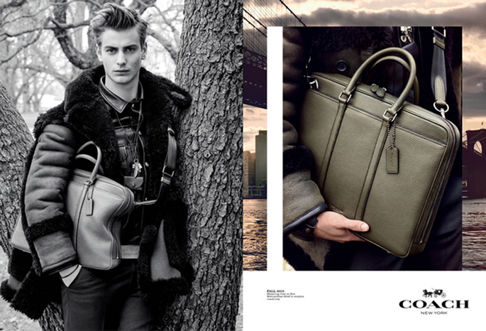 Coach-mens-fall-2015-ad-campaign-fabien-baron-the-impression-2