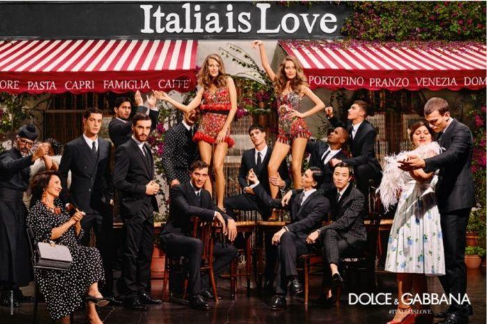 Dolce_Gabbana SS16 ads 2