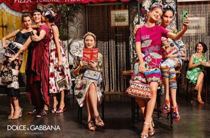 Dolce_Gabbana SS16 ads 6