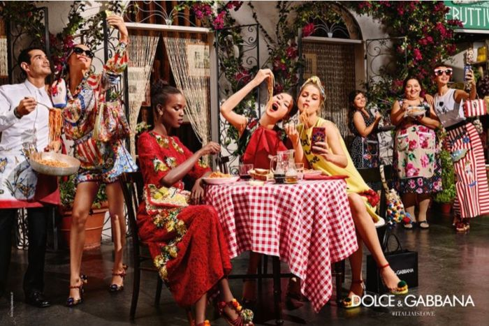 Dolce_Gabbana SS16 ads 7