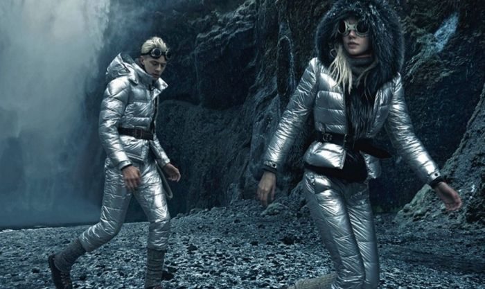 moncler aw15 ads