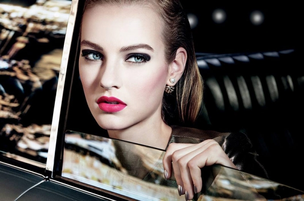Dior-Beauty-2015-Christmas-Campaign
