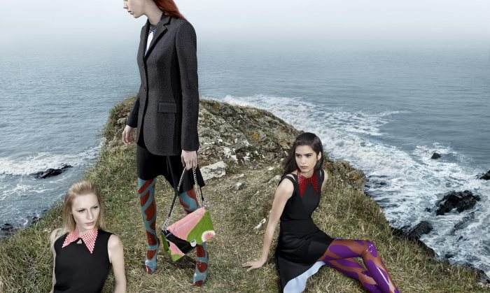 Dior-FW15-Ad-Julia-Nobis-Mica-Arganaraz-Natalie-Westling-by-Willy-Vanderperre-02