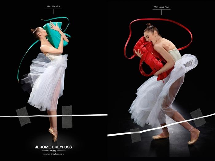 Jerome-Dreyfuss-Spring-Summer-2016-Campaign1_Fotor_Collage