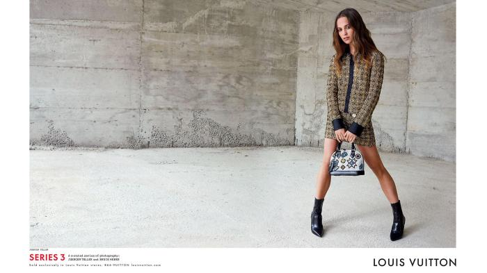 louis-vuitton--LV_NEWS_SERIES3_1_DI3