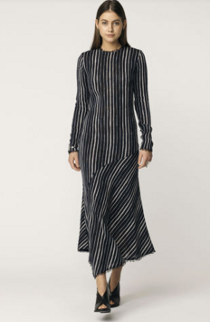 By Malene Birger Anilas dress