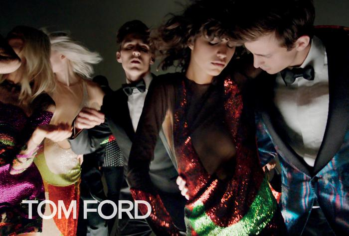 Tom Ford SS16_CAMPAIGN_DPS_LOGO_300DPI_1