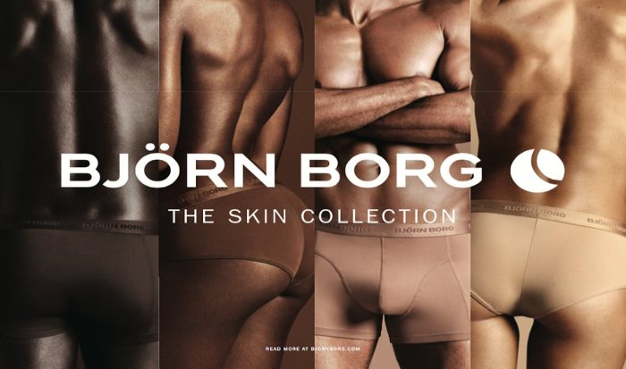 bjorn-borg-anti-racist-underwear