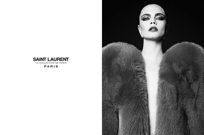 Cara-Delevingne-Saint-Laurent-Paris-2016-Campaign01