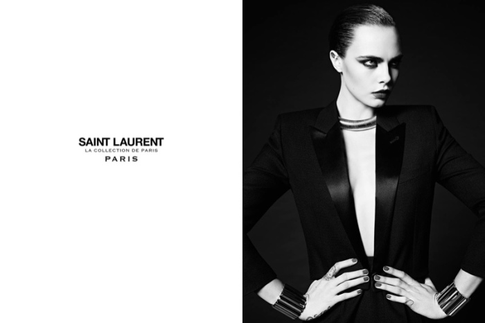 Cara-Delevingne-Saint-Laurent-Paris-2016-Campaign03