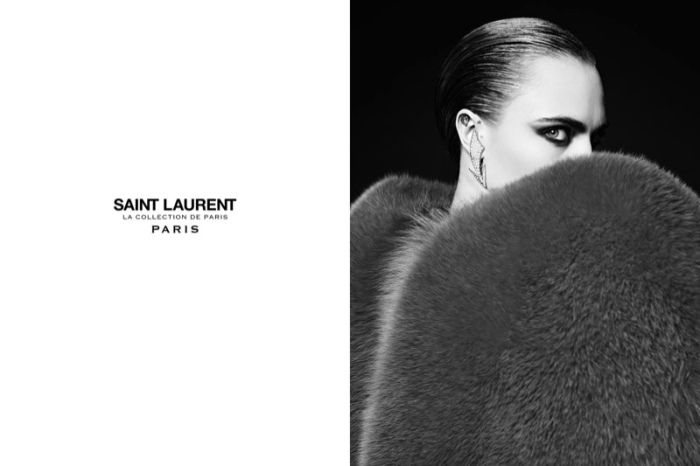 Cara-Delevingne-Saint-Laurent-Paris-2016-Campaign04