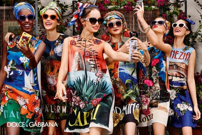 dolce-and-gabbana-summer-2016-sunglasses-campaign-1050x700