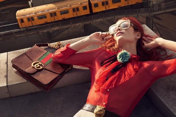 Gucci-SS16-eyewear-1050x700
