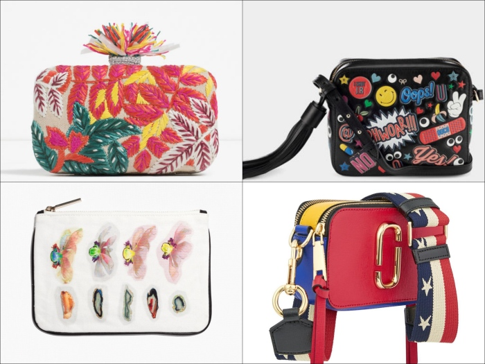handbag fun 2