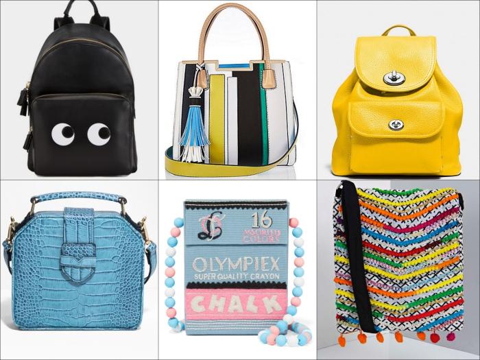 handbag fun 3