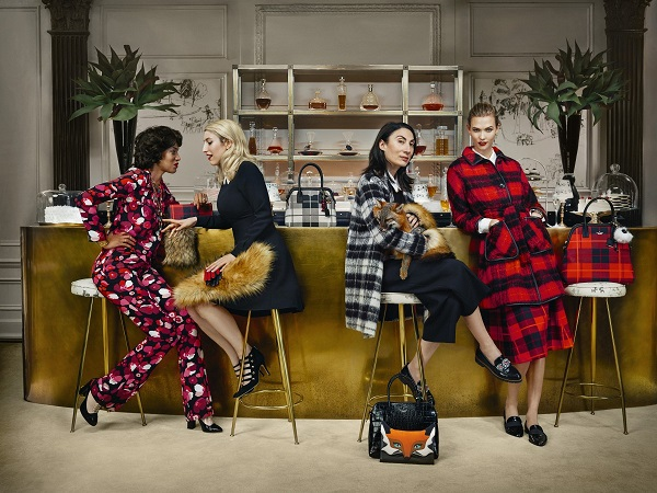 kate-spade-fall-2015-ad-campaign