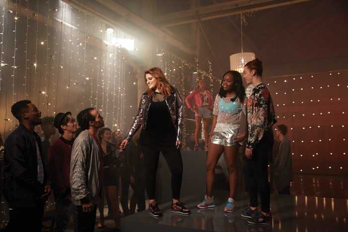 Skechers_MeghanTrainor_commercial_shoot_highres