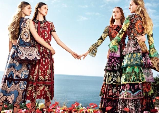 valentino-spring-summer-2015-ad-campaign12