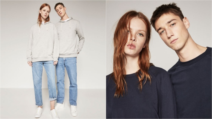 Zara Ungendered 2