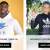 JD Sports get access to the leading brands