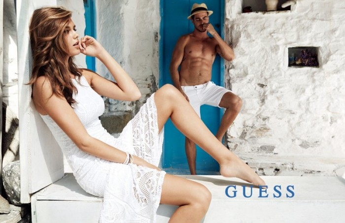 Guess-2016-Spring-Summer-Campaign-002-800x518