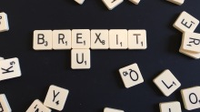 Brexit/Picture courtesy Flickr
