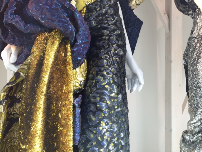 Selfridges Shakespeare ReFashioned