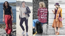 Primark: Not into e-tail but big on engaging customers via social media