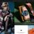 Burberry website July 2016
