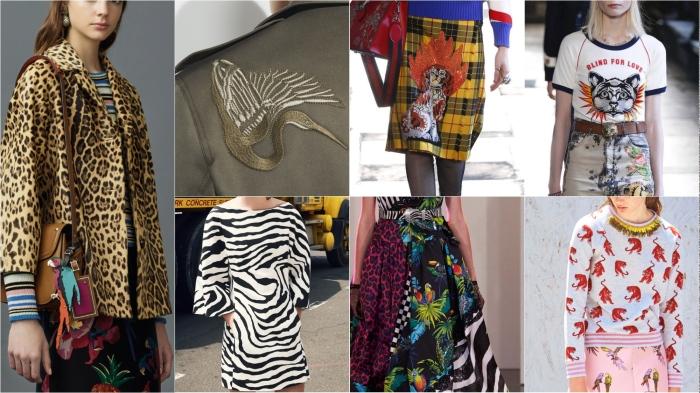 Valentino, Markus Lupfer, Gucci, Gucci, Adam Lippes, Marc Jacobs, Giamba Resort/pre-summer 2017