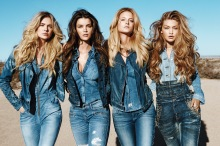 Guess Jeans_Denim