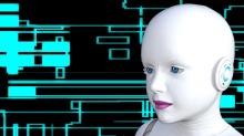 AI_Artificial Intelligence