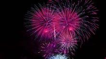 Fireworks_Celebration