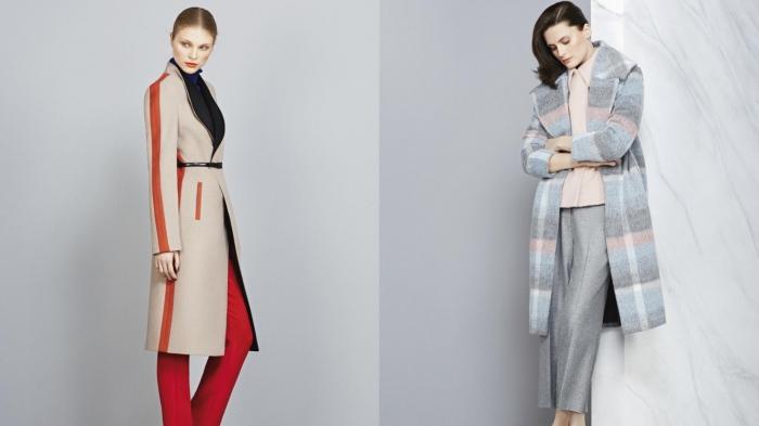 ms-coats