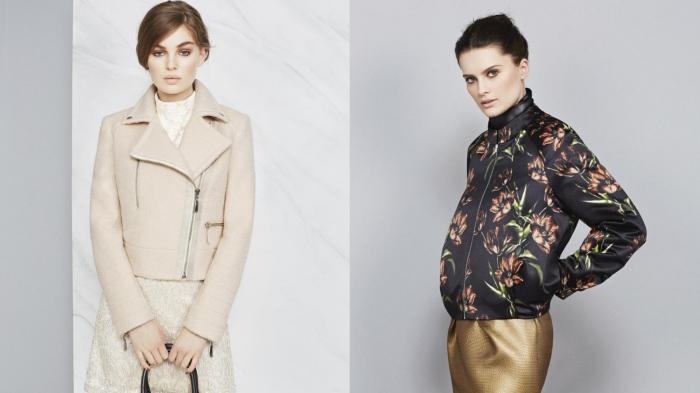 ms-jackets