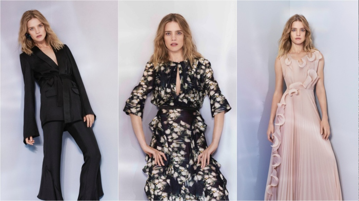 H&M Conscious Collection